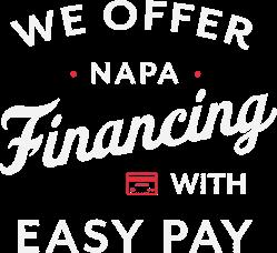 badge-financing