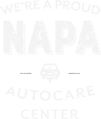 badge-napa