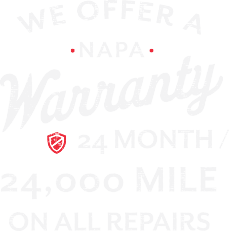 badge-warranty