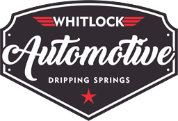 Whitlock Automotive