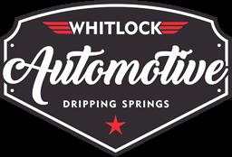 Whitlock Auto Repair